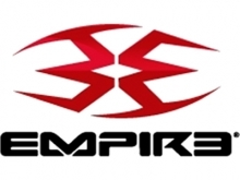 empire_paintball_goggles_accessories[1]
